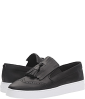 Cole Haan - Reiley Tassel Slip-On