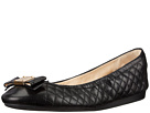Cole Haan Tali Bow Quilted Ballet