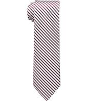 Calvin Klein - Creme Stripe