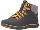 Cole Haan Zerogrand Hiker Boot