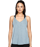 Nike - Dry Strappy Training Tank