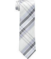 Kenneth Cole Reaction - Classic Plaid