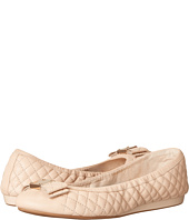 Cole Haan - Tali Bow Quilted Ballet