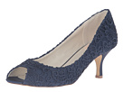 Paradox London Pink - Emotion (Navy Lace/Satin)