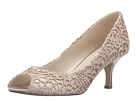 Paradox London Pink - Emotion (Taupe Lace/Satin)
