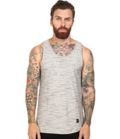 Akomplice - Ouest Tank Top