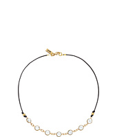 Vanessa Mooney - The Brooke Choker Necklace