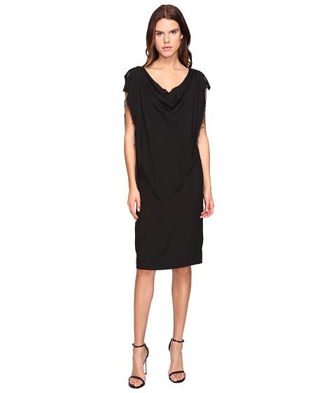 Vivienne Westwood Sueno Dress