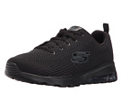 SKECHERS Skech-Air Extreme Awaken
