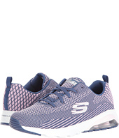 SKECHERS - Skech-Air Extreme - Awaken