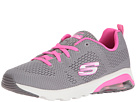 SKECHERS Skech-Air Extreme Evolver