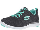 SKECHERS Flex Appeal 2.0 High Energy