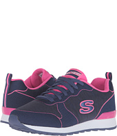 SKECHERS - OG 85 - Quick Stitch