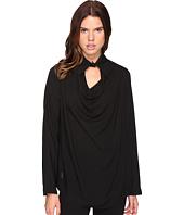 Vivienne Westwood - Long Sleeve Tondo Shirt