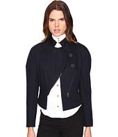 Vivienne Westwood - Appetizer Jacket
