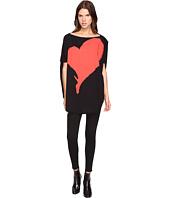 Vivienne Westwood - Hylas Elephant T-Shirt