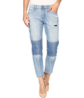Joe's Jeans - Ex-Lover Straight Crop in Tayla