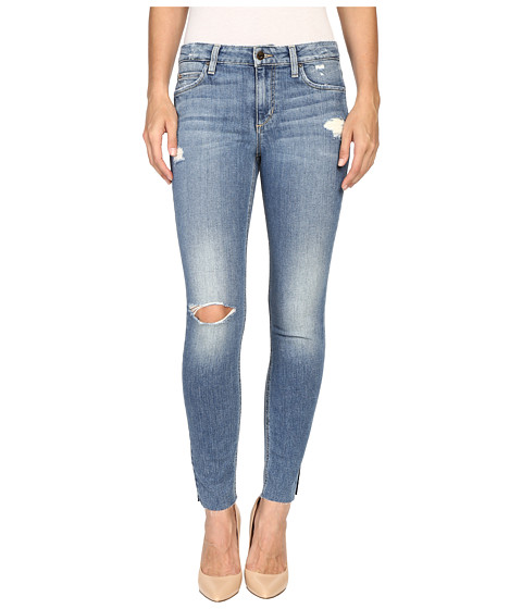 Joe's Jeans Icon Ankle in Reilly