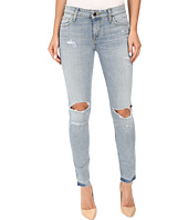 Joe's Jeans - Icon Ankle w/ Phone Pocket in Margie