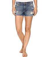 Joe's Jeans - Cut Off Shorts in Ryla