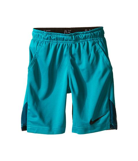 Nike Kids Hyperspeed Knit Shorts (Little Kids)