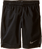 Nike Kids - Hyperspeed Knit Shorts (Little Kids)