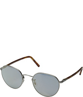 Oliver Peoples - Hassett