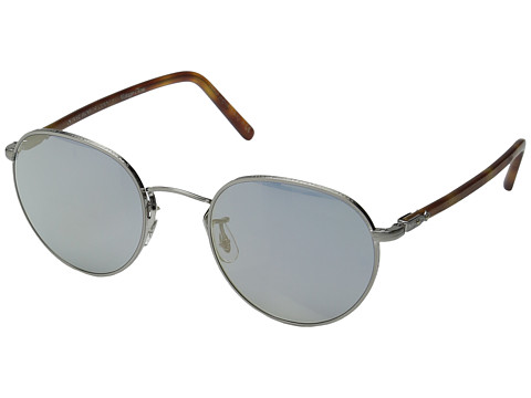 Oliver Peoples Hassett