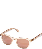 Oliver Peoples - Sheldrake Sun