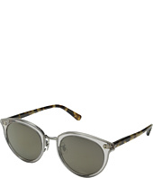 Oliver Peoples - Spelman