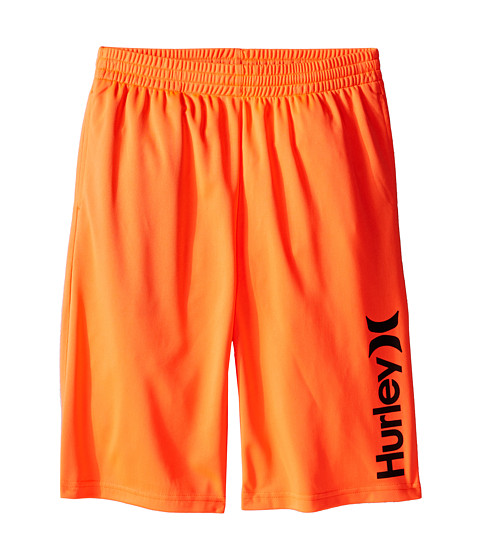 Hurley Kids One and Only Dri F...