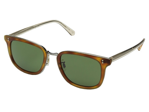 Oliver Peoples Kettner