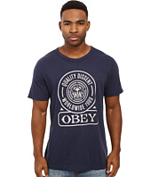 Obey - Obey Quality Dissent