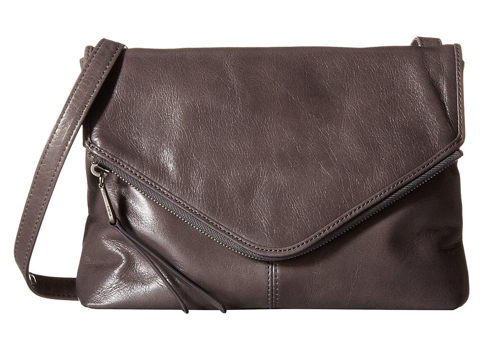 Hobo - Adelle (Granite) Handbags