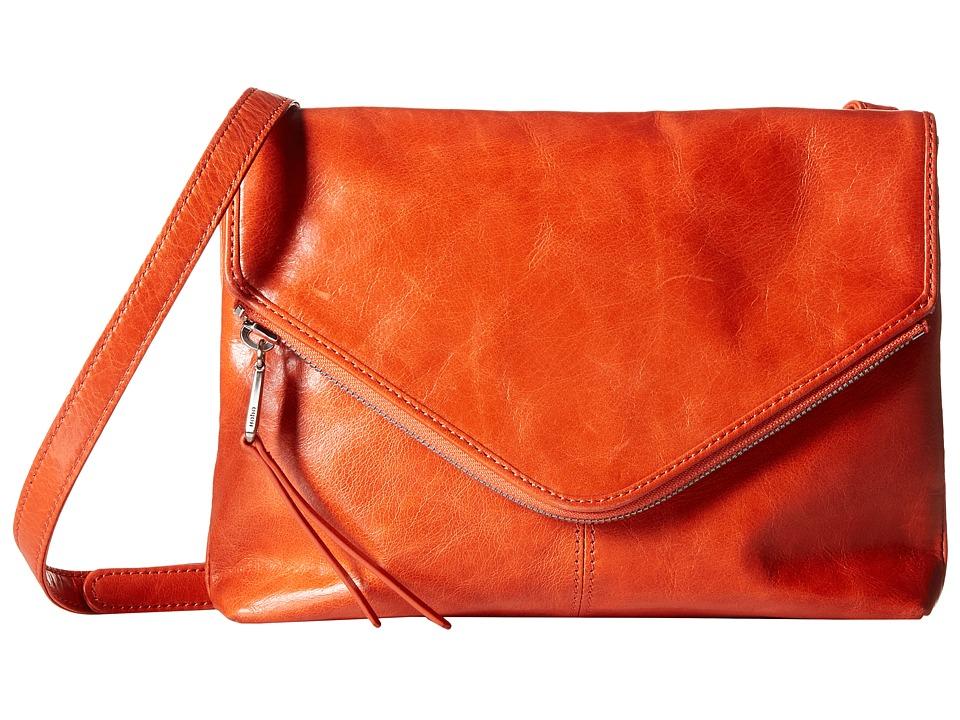 Hobo - Adelle (Grenadine) Handbags
