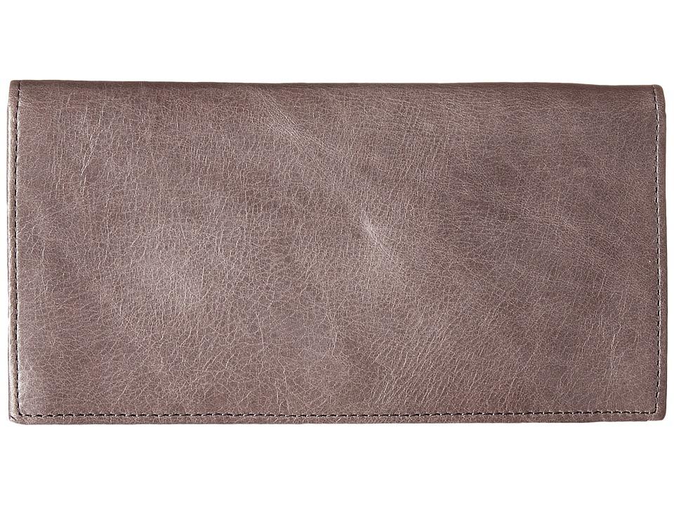 Hobo - Diva (Granite) Handbags