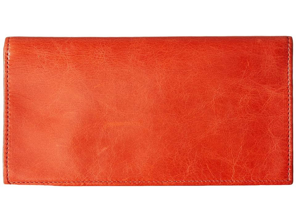Hobo - Diva (Grenadine) Handbags