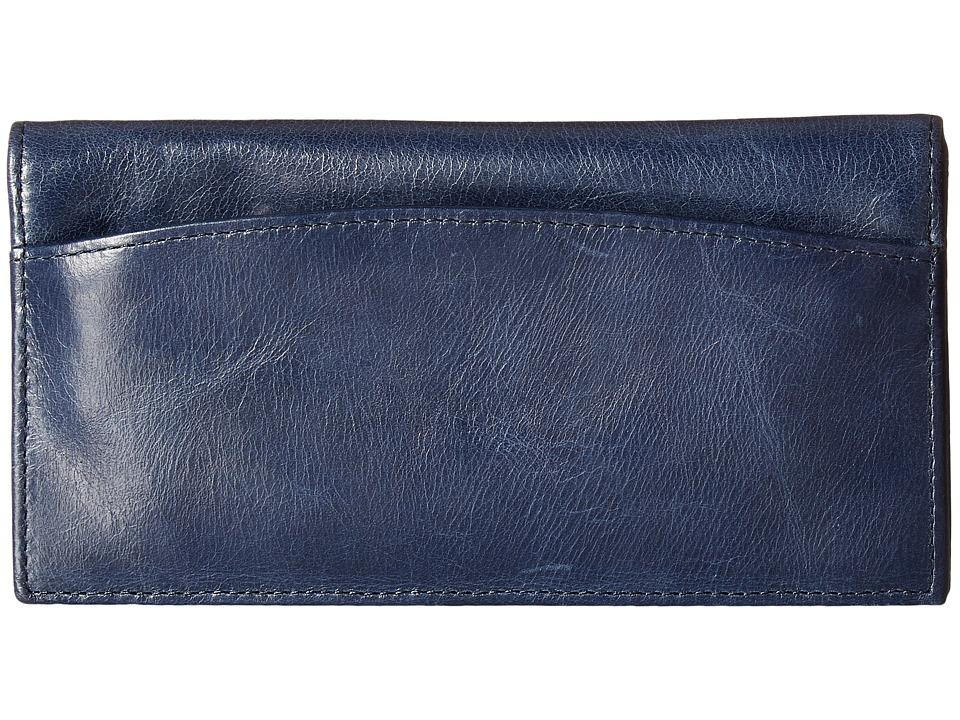 Hobo - Diva (Royal) Handbags