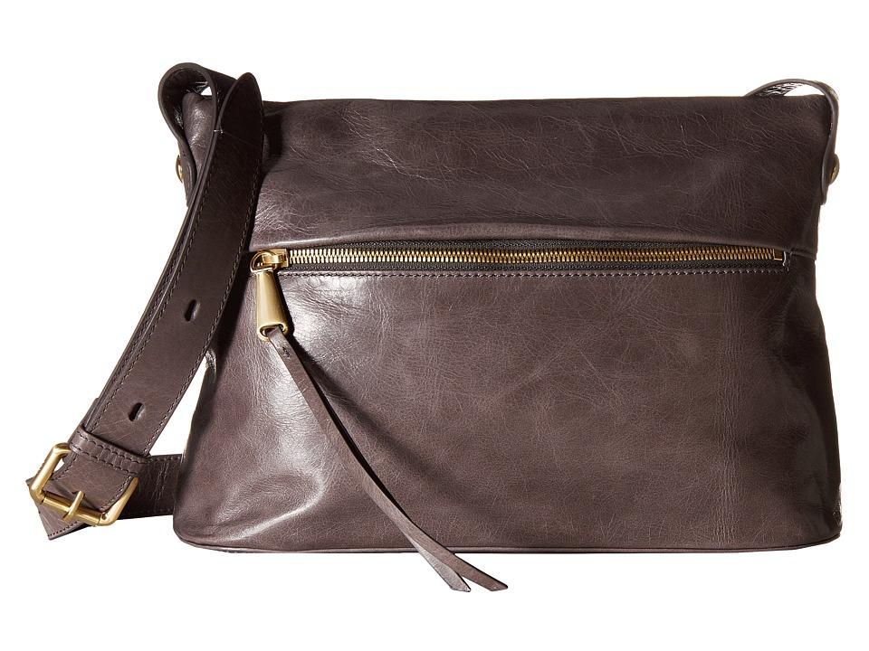 Hobo - Annette (Granite) Handbags