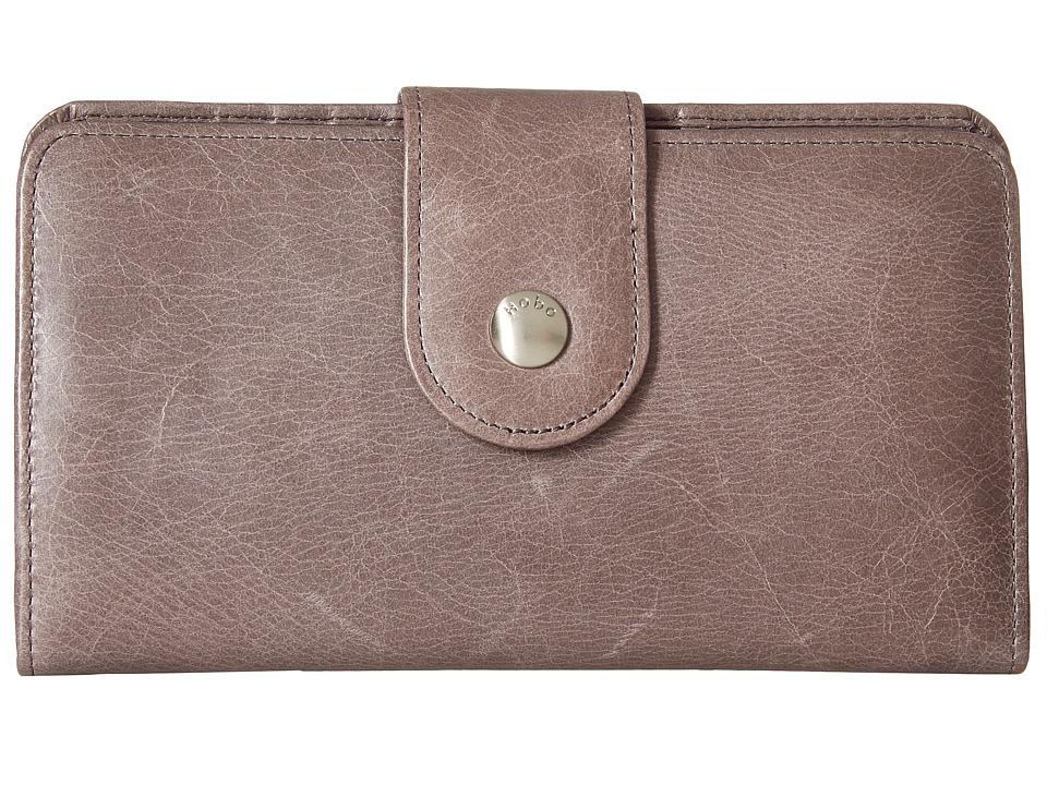 Hobo - Danette (Granite) Wallet