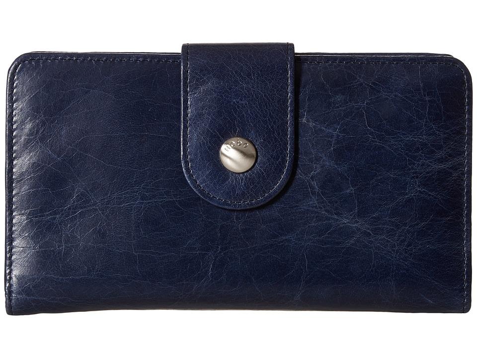 Hobo - Danette (Royal) Wallet