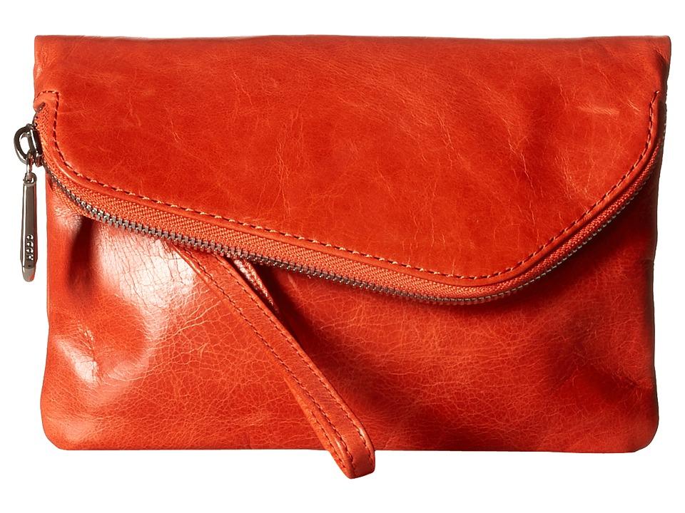 Hobo - Daria (Grenadine) Handbags