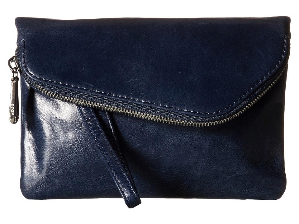Hobo - Daria (Royal) Handbags