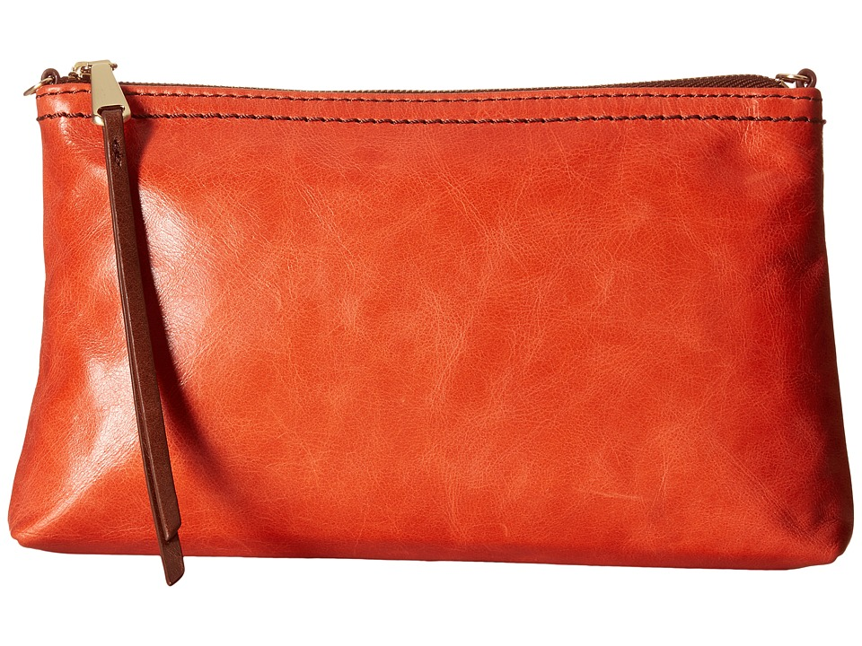 Hobo - Darcy (Grenadine) Cross Body Handbags