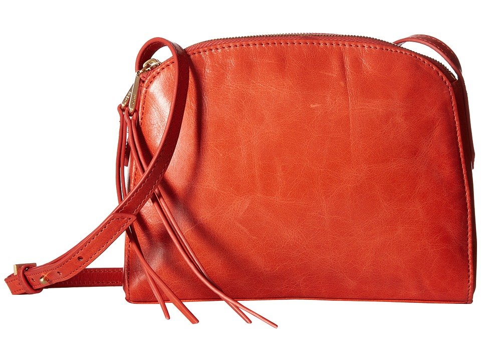 Hobo - Evella (Grenadine) Handbags