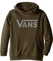 Vans Kids - Vans Classic Pullover Hoodie (Big Kids)