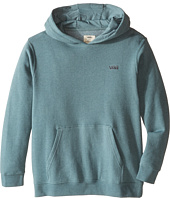 Vans Kids - Core Basic Pullover Fleece IV (Big Kids)
