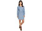 Levi's® Womens - Workwear Dress