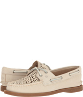 Sperry Top-Sider - A/O Villa Perf