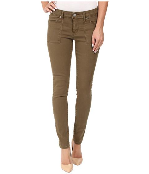 Levi's® Womens 711 Workwear Skinny